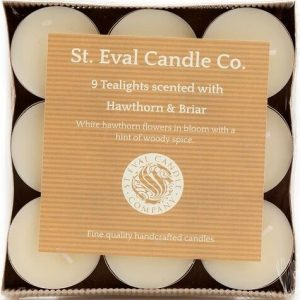 hawthorn-and-briar-tealights