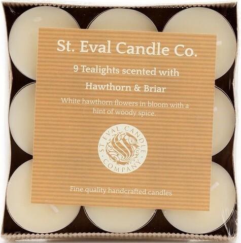 hawthorn-and-briar-tealights
