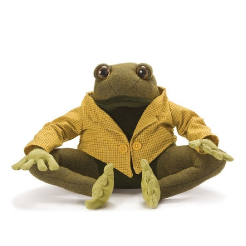 lionel-armstrong-frog-doorstop