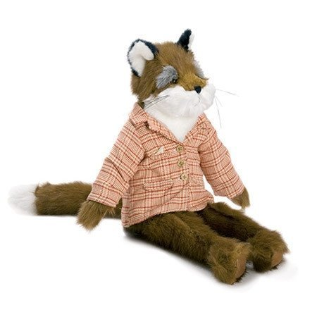 marcus-fielding-fox doorstop
