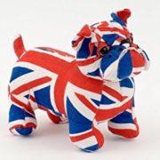 noble-bulldog-junior-paperweight