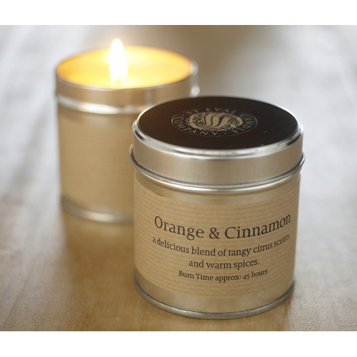 orange-and-cinnamon-tin