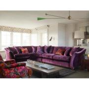 respire-avery-corner-sofa-glamour-purple