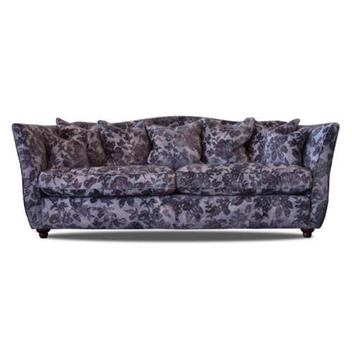 respire-octavia-sofa