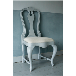 rococo-dining-chair