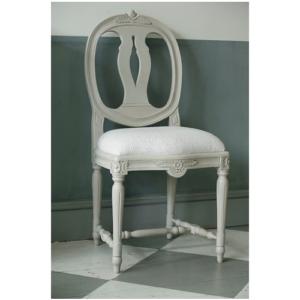 rosen-swedish-dining-chair