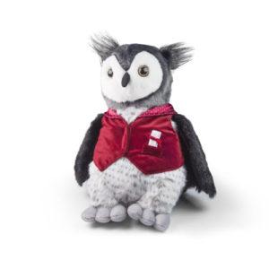 wordsworth-woods-owl-doorstop