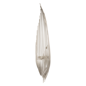 Strand Wall Sconce