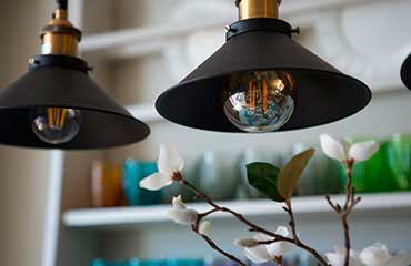 LIGHTING & Respire Living | STYLISH LIVING IN HASTINGS OLD TOWN AND ONLINE ... azcodes.com
