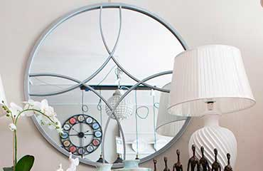 MIRRORS & Respire Living | STYLISH LIVING IN HASTINGS OLD TOWN AND ONLINE ... azcodes.com
