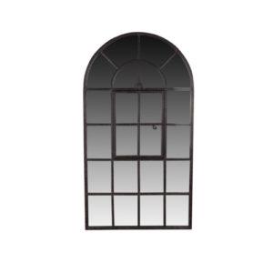 Chapel Mirror outdoor