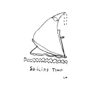 Sailing Time copy