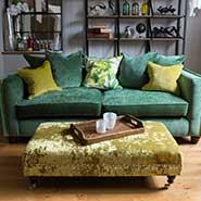 sofa-service