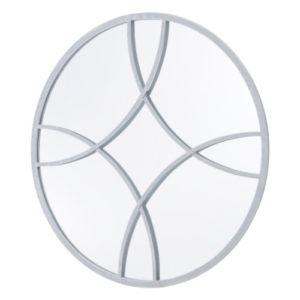 Paige Circles Mirror
