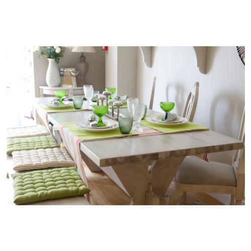 Respire Berggren Table