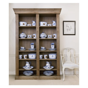 Bookcases Product Categories Respire Living