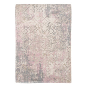 St Hubert Narnia Blush Pink