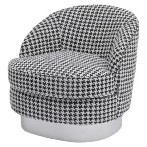 Carnaby Tub chair