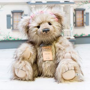 Chloe-Limited-Edition-Bear-500x500