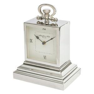 Latham-Small-Mantel-Clock-500x500
