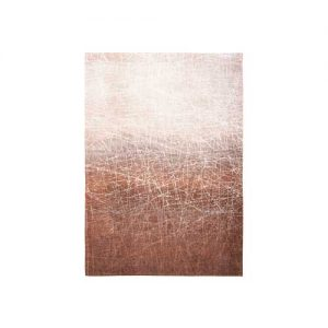 Cool Breeze Caramel Rug