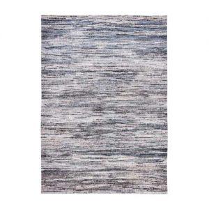 Sahara Grey Neutral rug