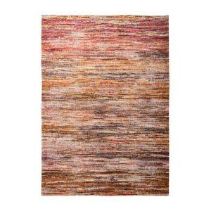 Sahara Sandalwood Rug