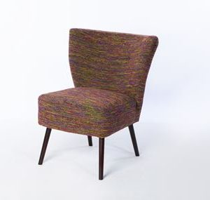 Camden Chair jazz