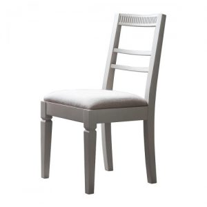 Hanley Dining Chair – Taupe (set of 2)