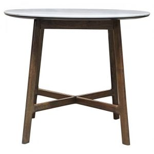 Lisboa Round Dining Table