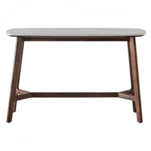 Lisboa Console Table